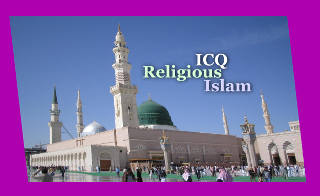 Icq Chat Rooms Christianity