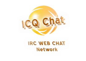 Online chat rooms from india