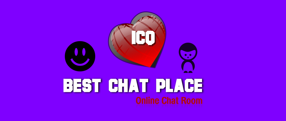 Icq  Chat Room